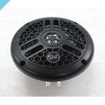 Лодочная акустическая система G4marine 4005, черная