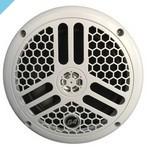 Лодочная акустическая система G4marine 6005, белая