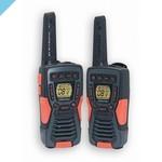 Радиотелефонная пара Cobra AM1035 PMR