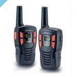 Радиотелефонная пара Cobra AM245 PMR