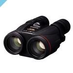 Лодочный бинокль Canon 10x42L IS WP со стабилизатором изображения