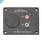 Водонепроницаемая панель управления Echomax