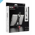 Подставка для планшета Scanstrut ROKK с липкой лентой