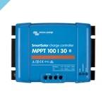 Контроллер зарядки Victron SmartSolar MPPT 100/30 с Bluetooth
