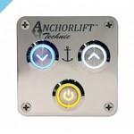 Светодиодный выключатель Anchorlift