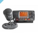 Cobra MR F77B GPS VHF Radio с DSC