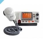 Cobra MR F77W GPS УКВ-радио с DSC
