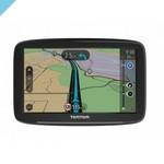TomTom START 52 EU 45 Автомобильный навигатор