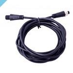 Удлинительный кабель Himunication HM380 для места дополнительного использования, 12 м