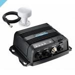 Передатчик / приемник AMEC WideLink B600 SOTDMA AIS с GPS-антенной