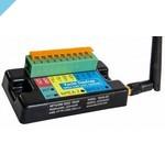 Яхтенные устройства YDWN-02 NMEA 0183 Wi-Fi шлюз