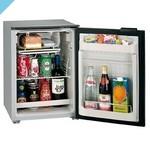 Isotherm CR42 Холодильник