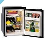Isotherm CR49 Холодильник, правый