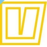 Сменный фильтр Vetus VT33EB, 10 микрон