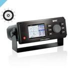 Передатчик / приемник AIS AMEC CAMINO-701 класса A с антенной GPS