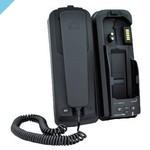 Док-станция IsatDock2 PRO для телефона IsatPhone2