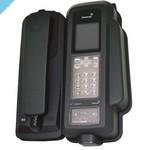 Док-станция IsatDock2 MARINE для телефона IsatPhone2