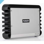 Усилитель Fusion SG-DA51600 класса D, 5-канальный, 850 Вт