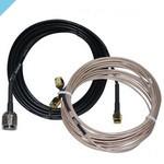 Активный антенный кабель Inmarsat GSPS