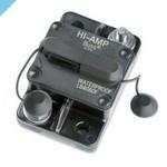 Автоматический выключатель Minn Kota MKR19A 60A