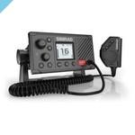 УКВ радиостанция Simrad RS20S со встроенным GPS