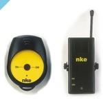 Nke CREW TRANSMITTER сигнализация для людей за бортом