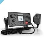 УКВ радиостанция B&G V20S со встроенным GPS