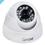 Камера видеонаблюдения Glomex CamBoat WiFi