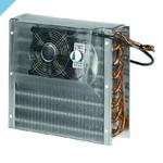 Рециркуляционный испаритель воздуха для морозильных камер Dometic ColdMachine VD-16