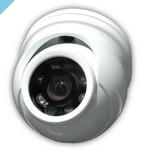 IRIS 065-28 широкоугольная камера