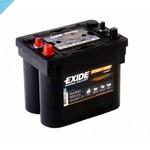 Аккумулятор Exide START AGM EM900 42 Ач