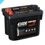 Аккумулятор Exide START AGM EM1000 50 Ач