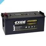 Exide EQUIPMENT GEL 210 Ач аккумулятор
