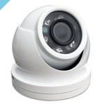 Сетевая IP-камера IRIS 460