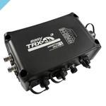 easyTRX3-IS-IGPS-N2K-WIFI AIS передатчик / приемник с Wi-Fi SOTDMA