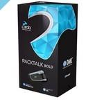 Cardo PackTalk полужирный / JBL