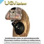 Настенное крепление для игровой камеры uovision