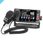 УКВ-телефон с сенсорным экраном Navicom RT-1050 с подключением NMEA2000 / 0183