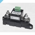 Cristec 300A дополнительный комплект шунтов для сенсорного экрана монитора батареи
