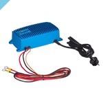 Водонепроницаемое зарядное устройство Victron Blue Smart IP67 24В / 12А