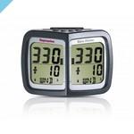 Raymarine Micronet Race Master компас / многофункциональный дисплей T070