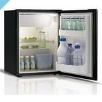 Холодильник Vitrifrigo Airlock C39i