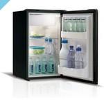 Холодильник Vitrifrigo Airlock C50i