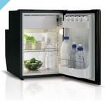 Холодильник Vitrifrigo Airlock C51i