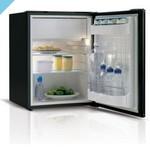 Холодильник Vitrifrigo Airlock C60i