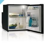 Холодильник Vitrifrigo Airlock C62i