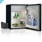 Холодильник Vitrifrigo Airlock C75L