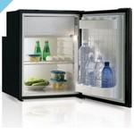 Холодильник Vitrifrigo Airlock C90i