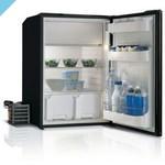 Холодильник Vitrifrigo Airlock C95L