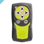 Беспроводное ручное управление ACR для прожекторов RCL-85 и RCL-95